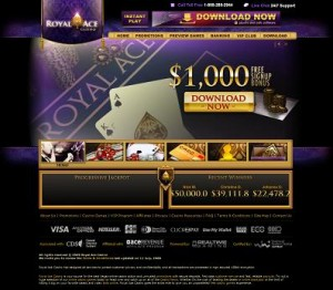 rent casino royale online new online casino